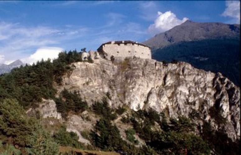 Fort Marie-Christine