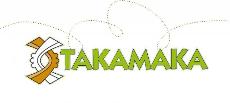 logo-franchise-takamaka