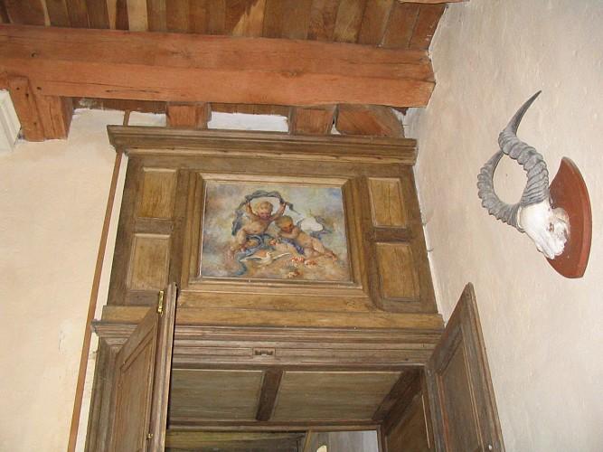 Chateau-de-La-Motte-Josserand-Perroy-Interieur2