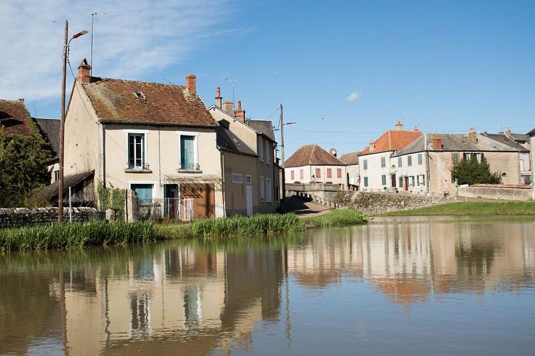 Canal-Chatillon-3