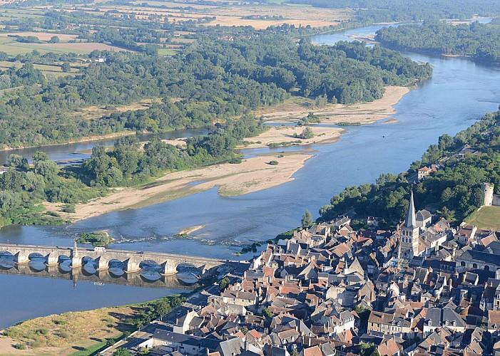 Loire-Charite-sur-Loire_S-Jean-Baptiste