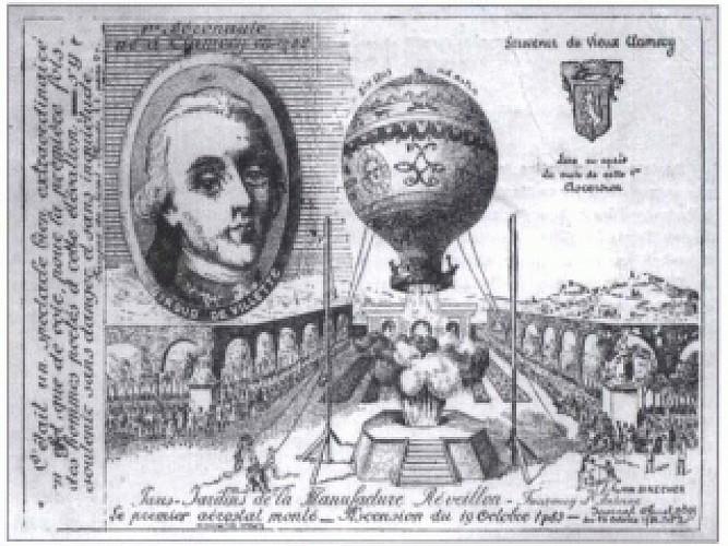 Giroud de Villette
