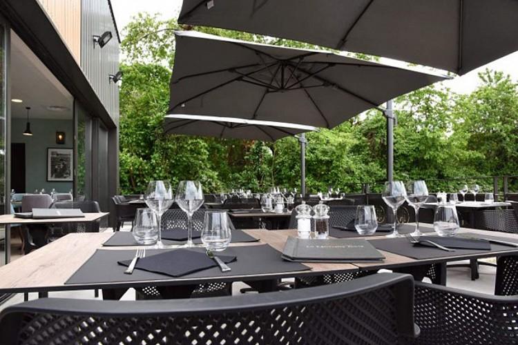 terrasse-la-nouvelle-table
