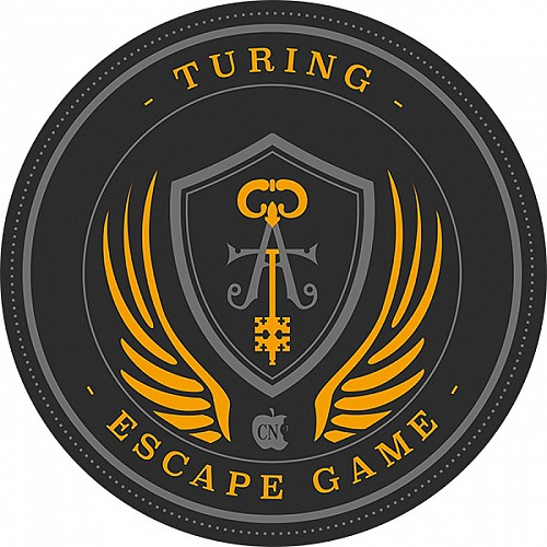 ESCAPE GAME OUTDOOR - MISSION : OPERATION MINDFALL