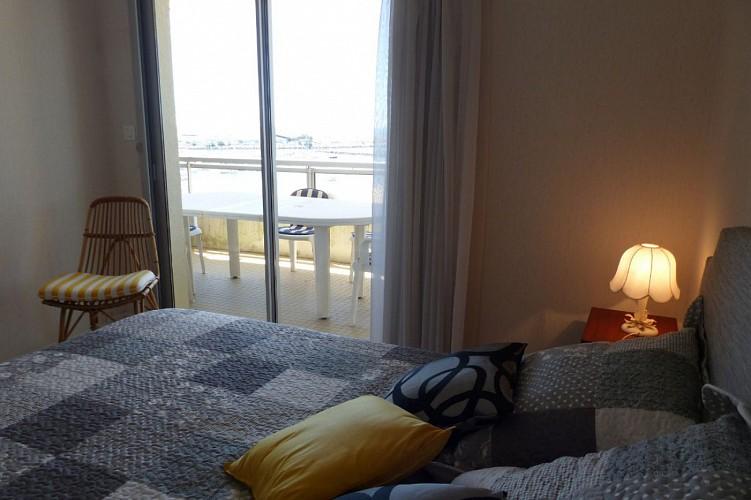 Location appartement La Baule