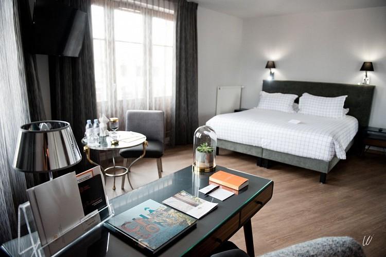 hotel-aux-armes-de-champagne-epine-chalons