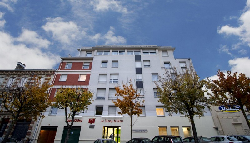 Kosy-Appart-hotels--Reims