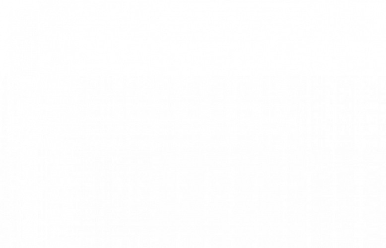 NOA (NOIRMOUTIER OTHER ATMOSPHÈRES) - BAR LOUNGE PMU