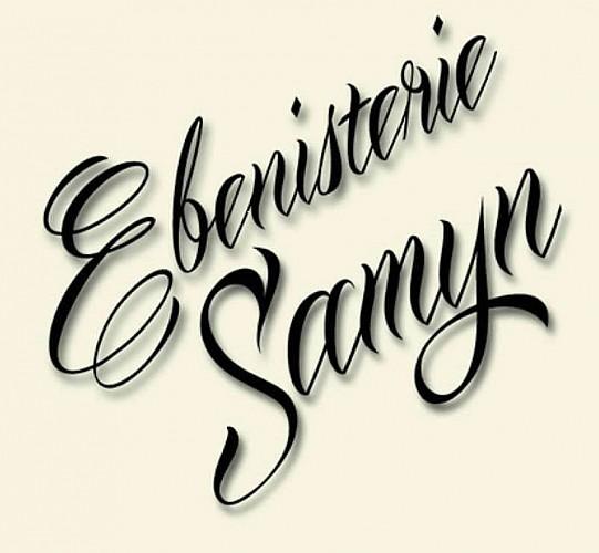 M. Samyn