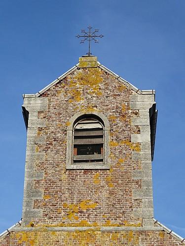 Saint-Laurentkerk