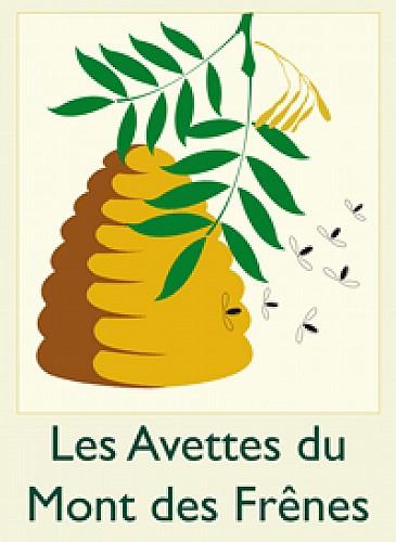 Les Avettes du Mont des Frênes
