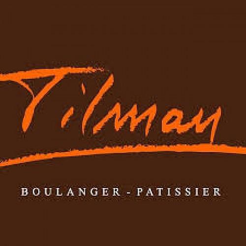 Boulangerie-Pâtisserie Philippe & Bruno Tilman