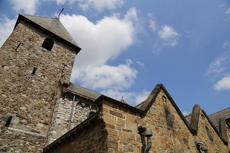 Saint-Pierrekerk