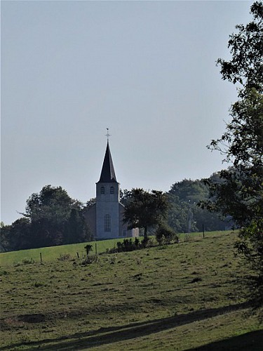 Saint-Martinkerk