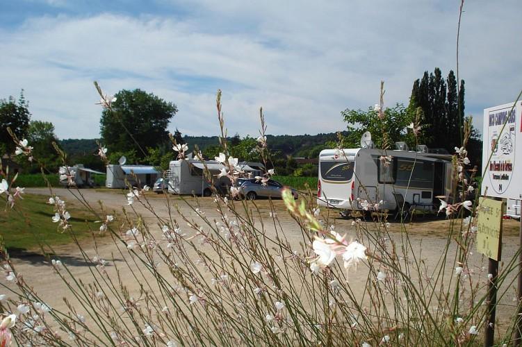MCD Camping Cars
