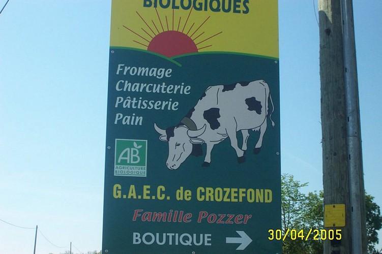 Saint-Aubin-Ferme-de-Crozefond-7--800x600-
