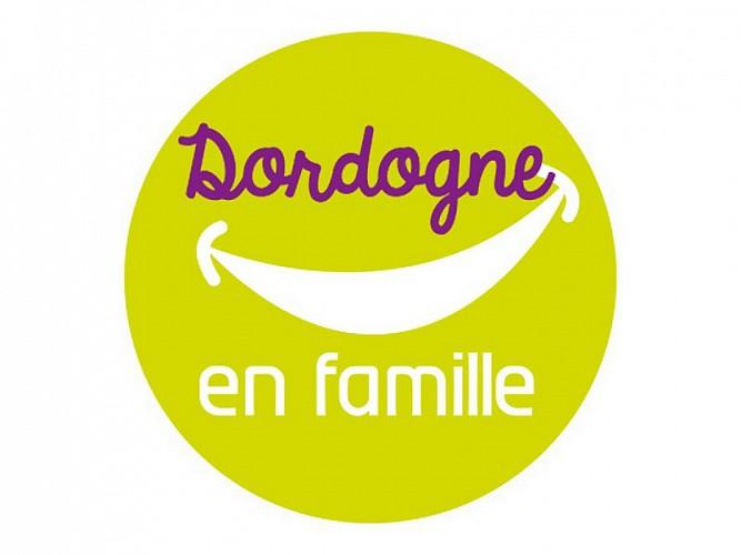 DordogneFamille
