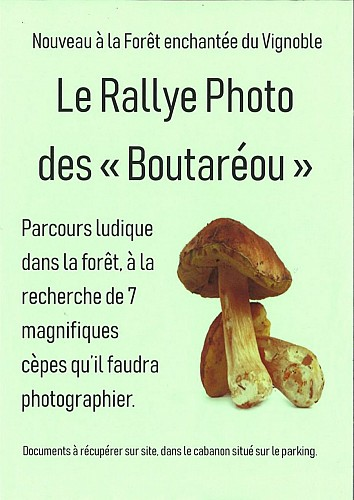 rally-cepes-beaupouyet-2