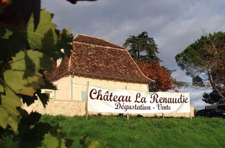 le-chateau1