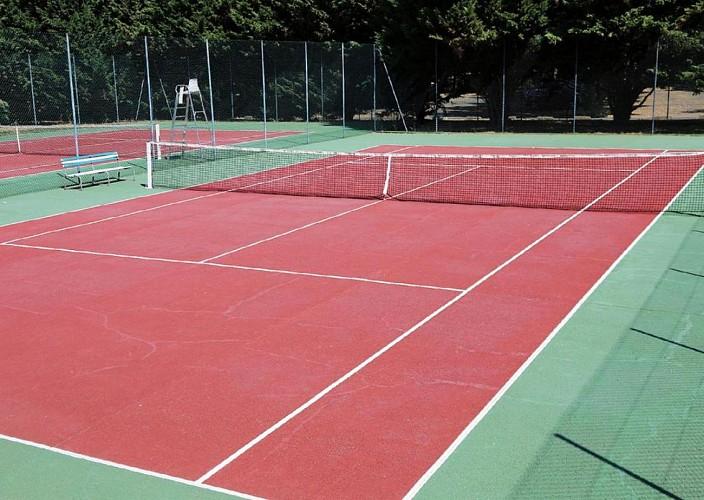 tennis-1---Copie