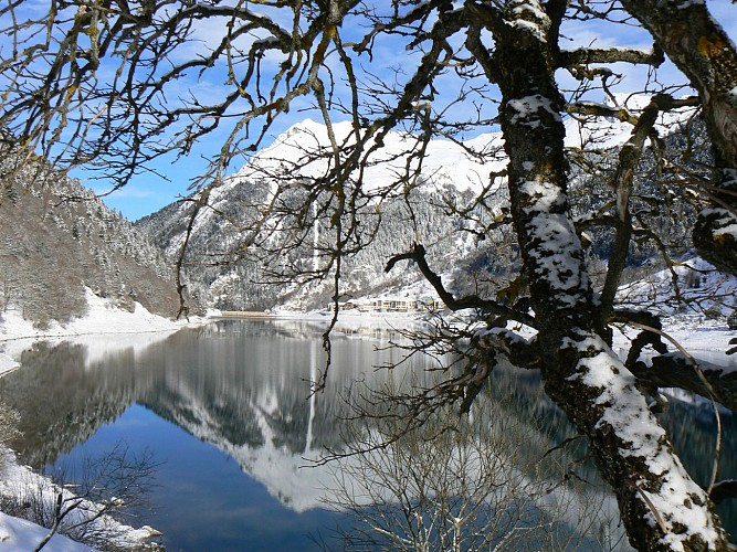 Lac-Fabreges1
