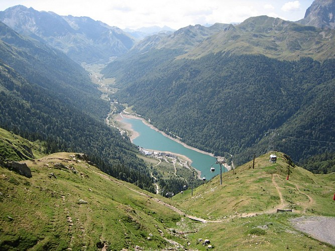 Lac-Fabreges3