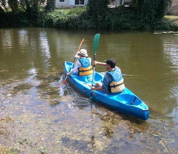 allemans-canoe-dropt-balade-2015