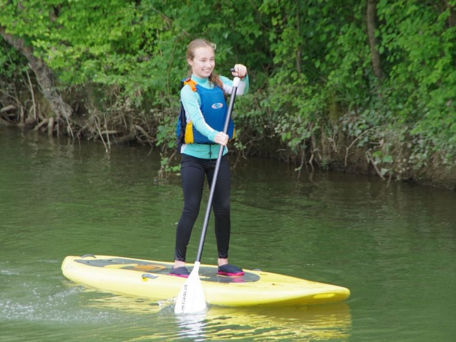 stand-paddle-ckc-allemans800x600