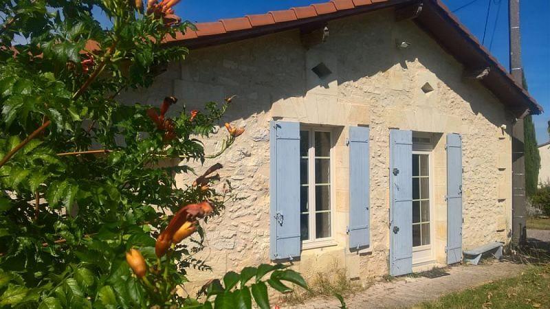 5_Gite-Moulin-Garreau