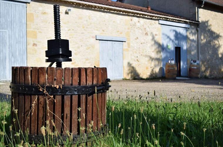 autour_velines-domaine_moulin_garreau (12)-2