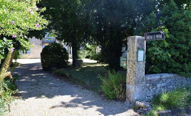 autour_saussignac-chateau_le_payral (2)-2