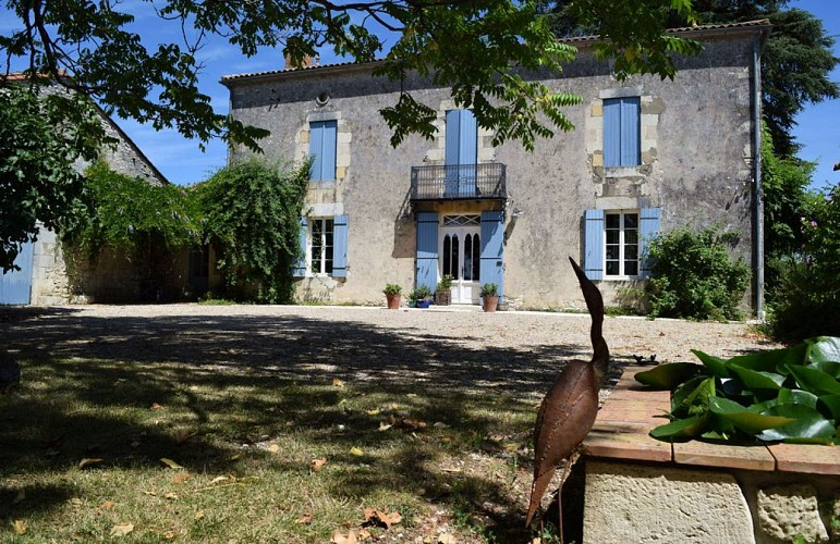 autour_saussignac-chateau_le_payral (98)-2