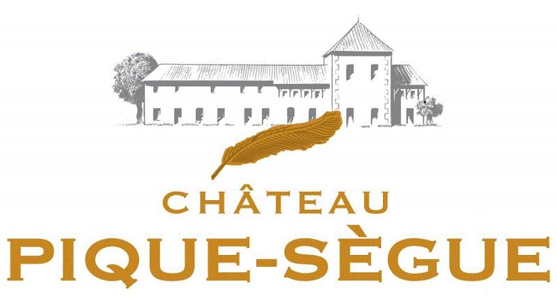 chateau_pique_segue_2018 (2)
