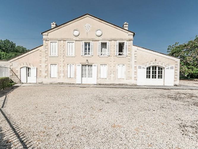 Château-Pouget2
