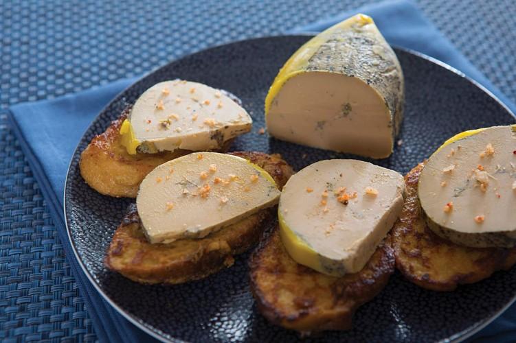 foie-gras-pierre-oteiza
