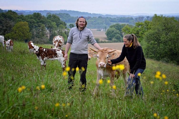 Fromage-de-vache-Gaston-Febus---Laits-Ptits-Bearnais.jpg