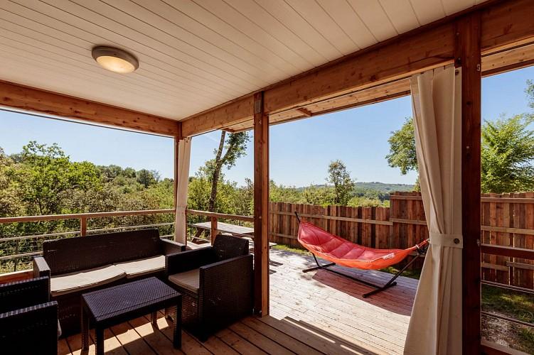 Camping-Domaine-Des-Mathevies-0005-2