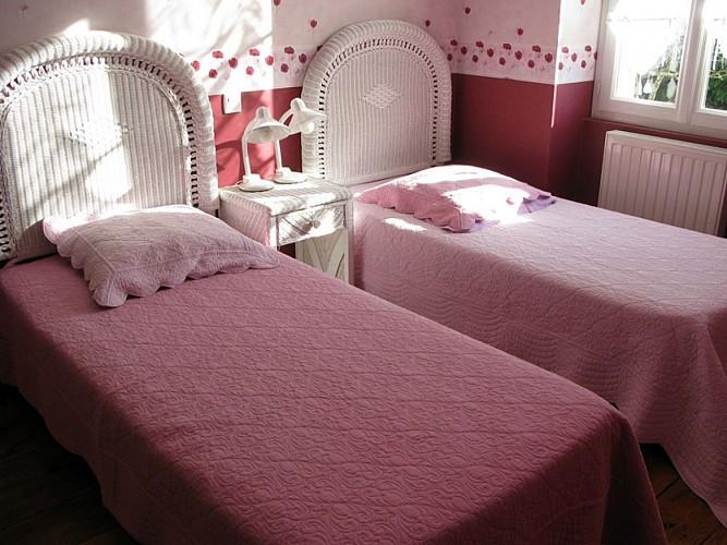 Villepontoux maison crédit photos OT St Savin (16)