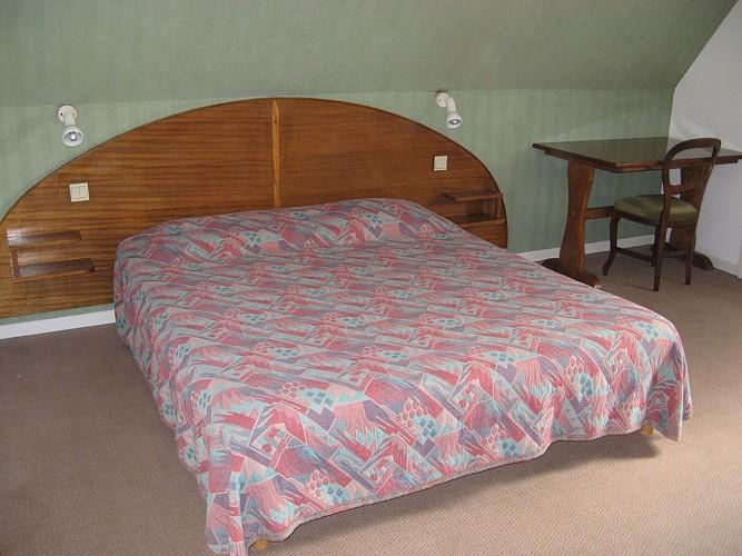 chambre1-70