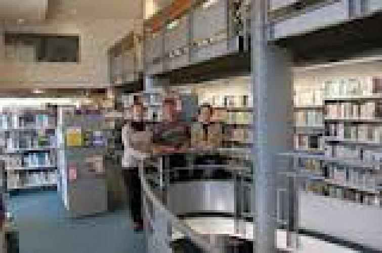 bibliothèqueBlaye2