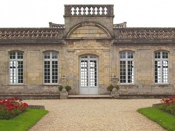 Citadelle - Bourg (800x600)