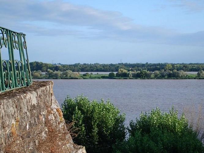 Citadelle 2 - Dordogne - Bourg (800x600)