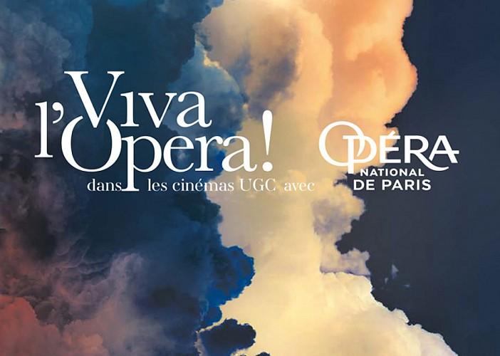 Viva-l-Opera-2015-2016
