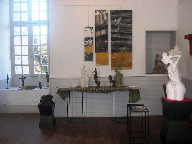 Les Ateliers du Gisquet 2016 (4)