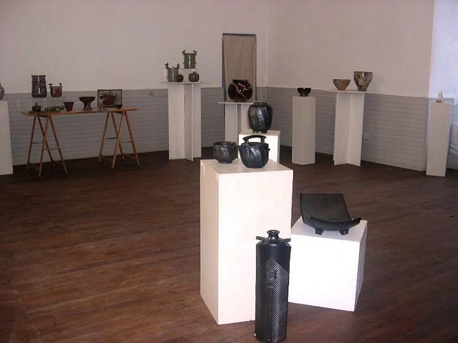 Les Ateliers du Gisquet 2016 (3)
