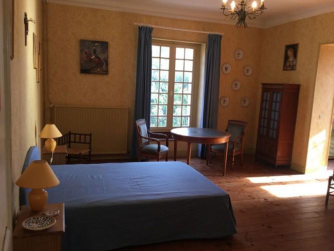 L'Orangerie_SAINTE MARIE DE GOSSE_LANDES ATLANTIQUE SUD (4)