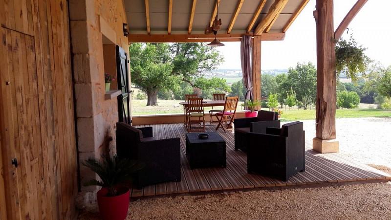 HLOAQU047V505HZN_PAILLOLES_LGC226_terrasse