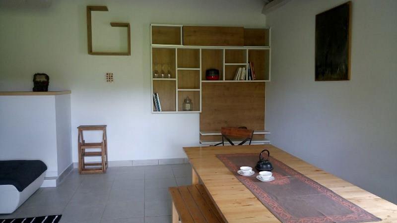 Cavenac Lodge - Le Balcon 8
