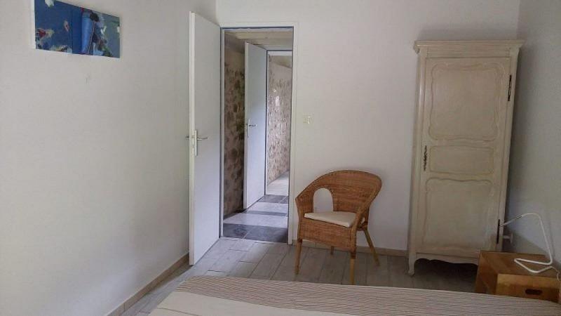 Cavenac Lodge - Le Balcon 1