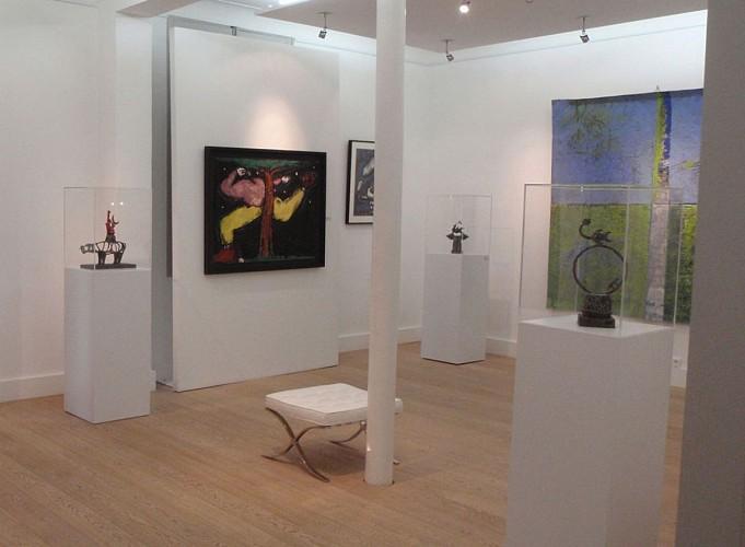Galerie-D-X-_w